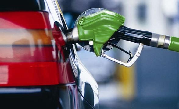 Топливный беспредел: как ОККО и Куюн зачищают рынок от конкурентов и готовят новое повышение цен на бензин