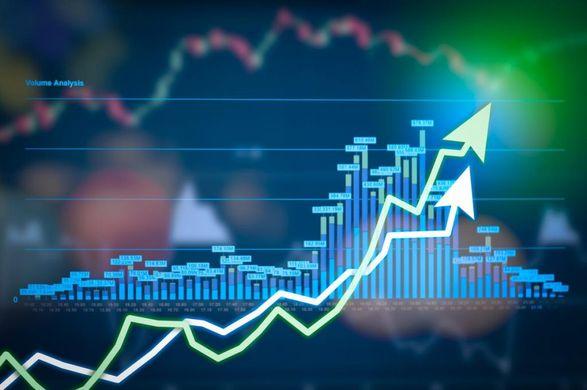 Bloomberg: В мировой экономике заканчиваются сырьевые ресурсы
