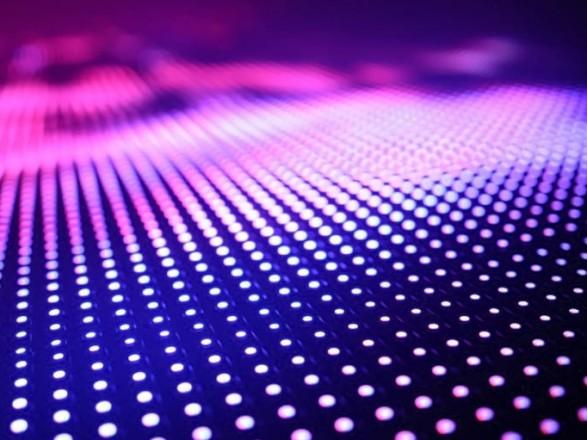 Apple задерживает продажа новых IPad Pro из-за сложностей в производстве экранов – Bloomberg