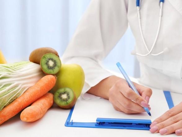 Ковидная и постковидная диета: врач посоветовал, как можно быстрее восстановить организм