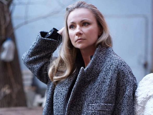 Трем российским актерам запретили въезд в Украину
