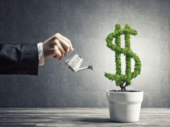 """Эксперты: """"Инвест-няни"""" проблемы с инвестициями в Украине не решат"""