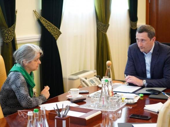 Алексей Чернышев: законопроект о реформировании сферы градостроительства может быть принят в июне этого года