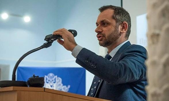 ВАКС оправдал бывшего нардепа Левуса по делу о компенсации за жилье в Киеве