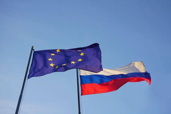 Глава МИД Австрии заявил, что ЕС хочет диалога с Россией