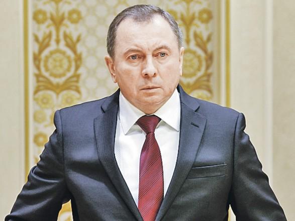 Беларусь высылает посла Латвии и весь персонал посольства