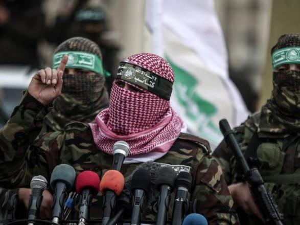 Не возьмем ни цента: ХАМАС не принял международную помощь для Сектора Газа