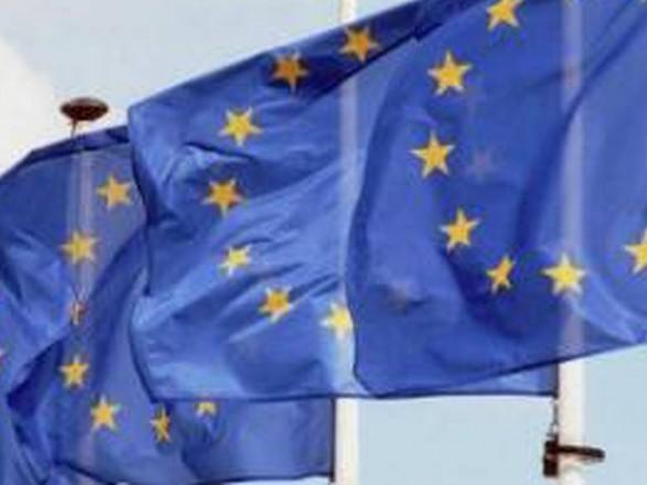 В июне ЕС утвердит санкции против Беларуси за экстренную посадку Ryanair