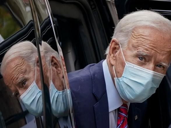Байден поручил спецслужбам выяснить причины пандемии коронавируса
