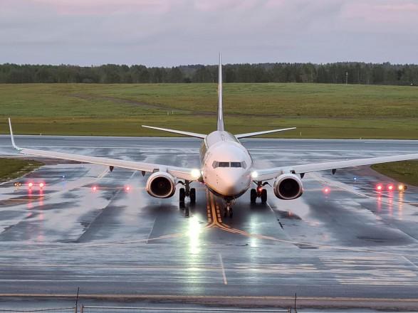 """Глава Ryanair заявил, что Беларусь сделала """"ложные и неточные"""" заявления в отчетах о инциденте с самолетом"""