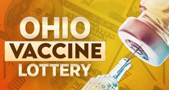 Один миллион долларов за прививку: в США объявили победителя лотереи для вакцинированных