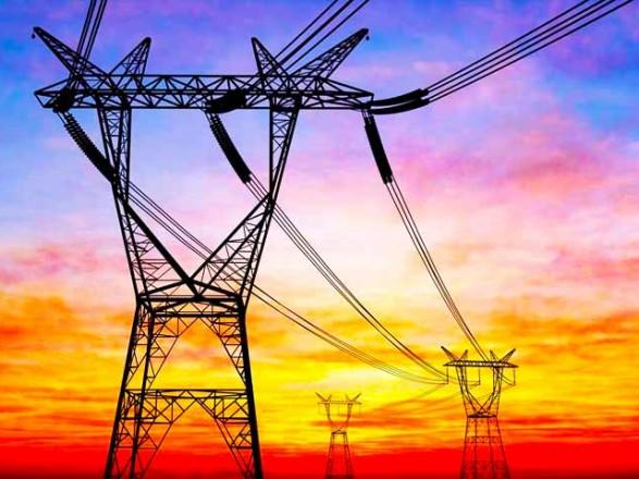 Кулеба: цель Украины в 2023 году отсоединиться от электросетей РФ и Беларуси