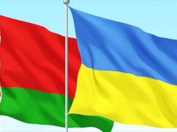 МИД обещает найти альтернативный рынок для украинских компаний, которые попадут под санкции Беларуси