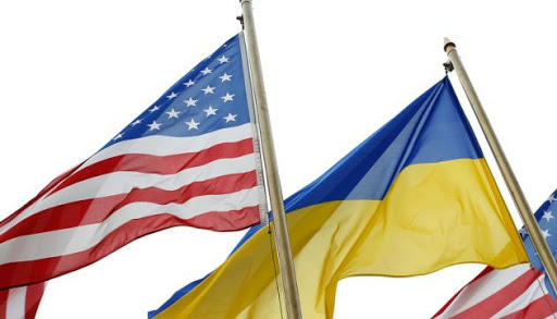 NYT: прокуратура Нью-Йорке ведет расследование в отношении вмешательства украинских политиков в выборы в США