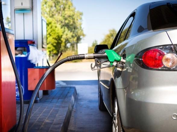 Прекращение поставок бензина А-95 из Беларуси приведет к резкому росту цен на топливо – эксперты