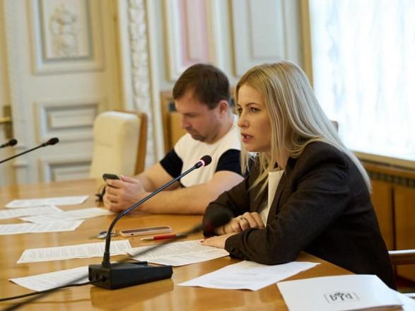 """Кабмин согласовал рекомендации ВСК: """"Укрзализныце"""" назначат новых членов наблюдательного совета"""