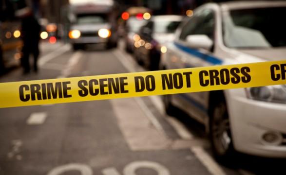 Во Флориде неизвестные в масках расстреляли толпу в ночном клубе: есть погибшие и раненые