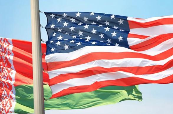 США подтвердили восстановление санкций против Беларуси