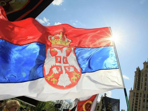 С 1 июня в Сербии смягчают карантин: открывают рестораны и кинотеатры