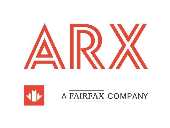 Страховая ARX – лидер рынка в пяти номинациях по итогам 2020 года