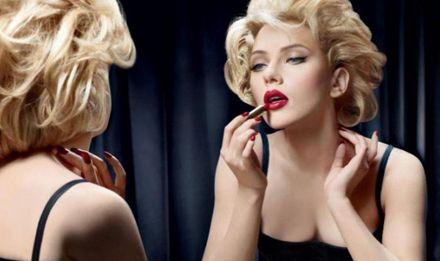 31 мая: сегодня день блондинок