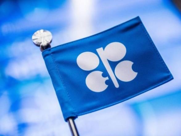 ОПЕК+ собирается оставить свой план по увеличению добычи нефти в июле - СМИ