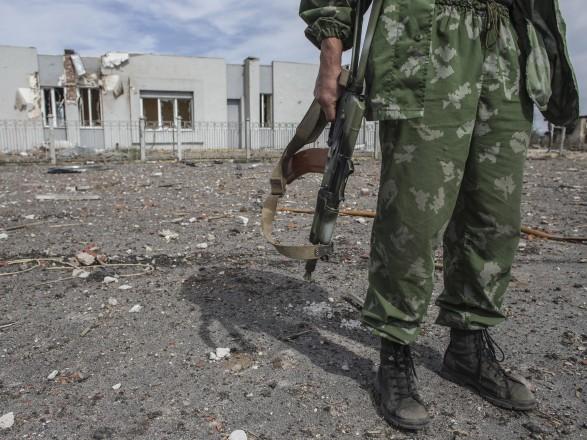 На территориях ОРДЛО продолжаются угрозы сокращением зарплат за отказ получать гражданство РФ – ООН