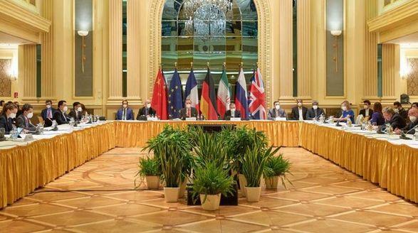 Участники ядерной сделки с Ираном проведут очередной раунд переговоров в Вене