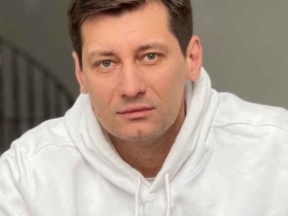 В России задержали оппозиционера: открыли уголовное дело