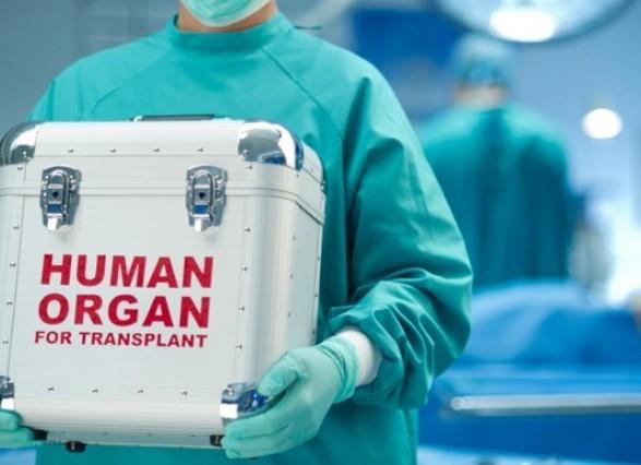 Плохой сценарий: откажет ли Беларусь украинцам в операциях по трансплантации органов?