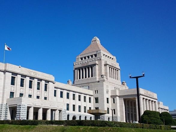 Россия задержала японскую шхуну: в Токио отреагировали