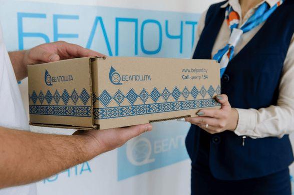 Власти Беларуси вооружат почтальонов револьверами, а операторы связи получат автоматы