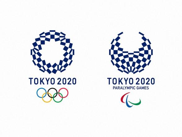 Олимпиада-2020: в Токио представили дизайн подиума медалистов предстоящих Игр
