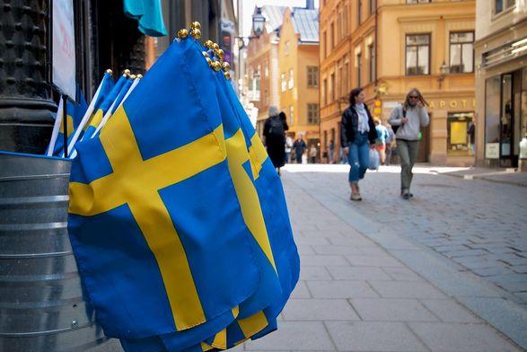 Комитет парламента Швеции заявил, что правительство не смогло справиться с пандемией
