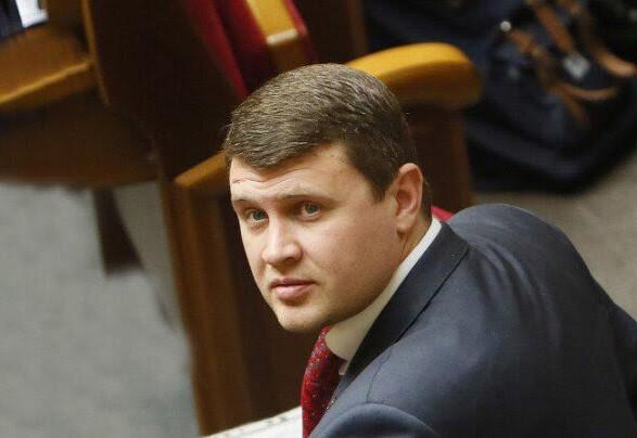 Рынок земли, который предложило монобольшинство, не соответствует европейским и мировым стандартам - Ивченко
