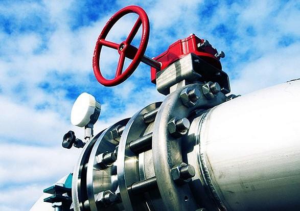 Украинцы - платят, а облгазы - нет: оператор ГТС говорит, долг газсбытов приближается к 10 миллиардам