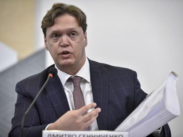 """Деолигархизация: глава Фонда госимущества считает, что """"междусобойчик"""" украинских олигархов годами отпугивает зарубежных инвесторов"""