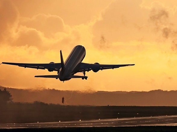 Евросоюз запретил белорусским перевозчикам посещать свои аэропорты – заявление