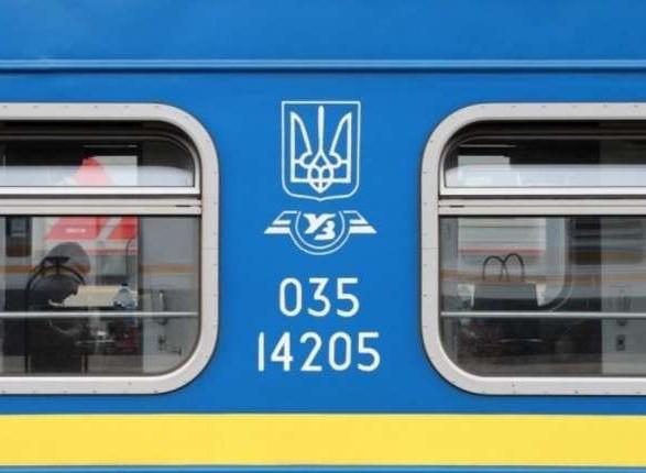 К морю летом запустят 11 дополнительных поездов
