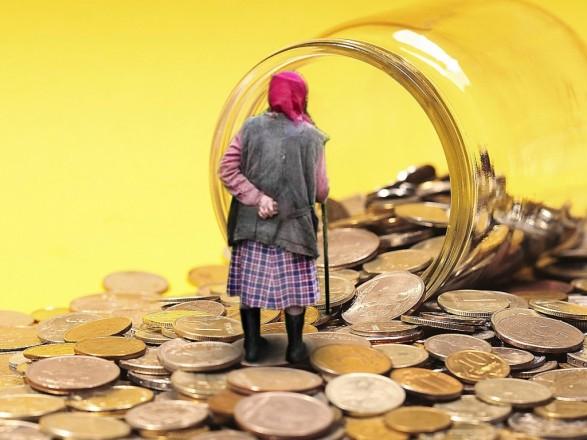 Повышение пенсий: в июле обещают прибавку миллиону украинцев