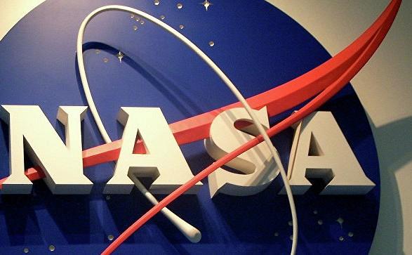 Глава NASA назвал продуктивным разговор о сотрудничестве с главой Роскосмоса