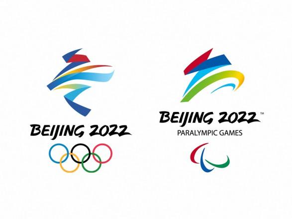 Оппозиция Канады требует от Трюдо добиваться переноса Олимпиады-2022 из Пекина
