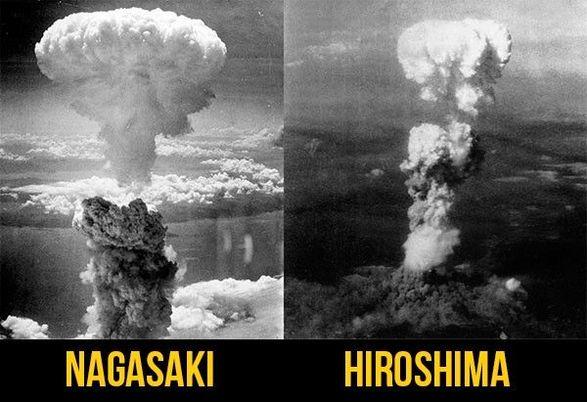 В Японии обновят списки жертв бомбардировок Хиросимы и Нагасаки