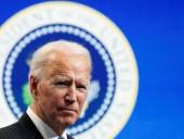 Байден на саммите НАТО подтвердит приверженность США положению о совместной обороне