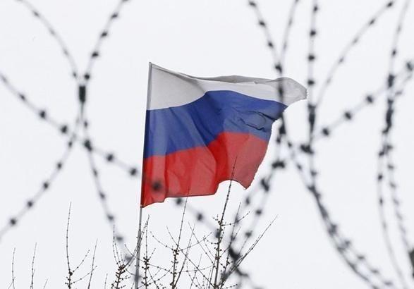 Россия запретила въезд в страну девяти гражданам Канады