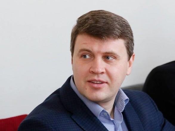 В Украине нет политики сохранения поселенческих сетей - Ивченко