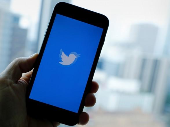 В России несколько пользователей Twitter подали в суд на Роскомнадзор из-за замедления работы соцсети
