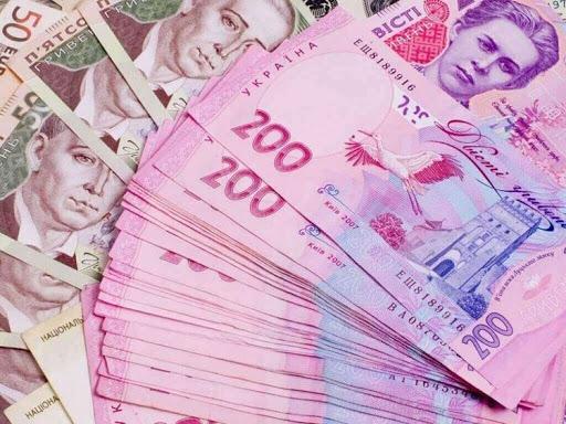 Нардепы в мае получили около 3 млн грн компенсации за жилье. Наибольшая сумма выплаты - около 80 тыс. грн