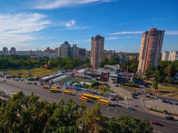 Свистунов и Таций хотят протянуть ДПТ Святошинского р-на в угоду строительной мафии - эксперт