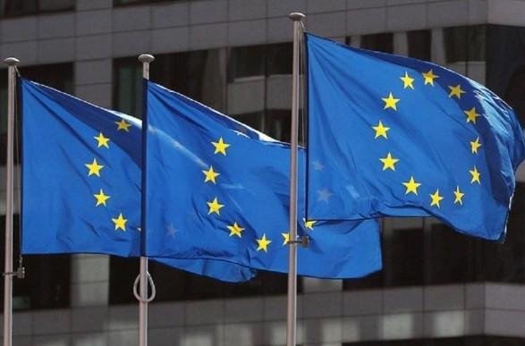 Саммит Крымской платформы: стало известно, кто приедет из руководства ЕС